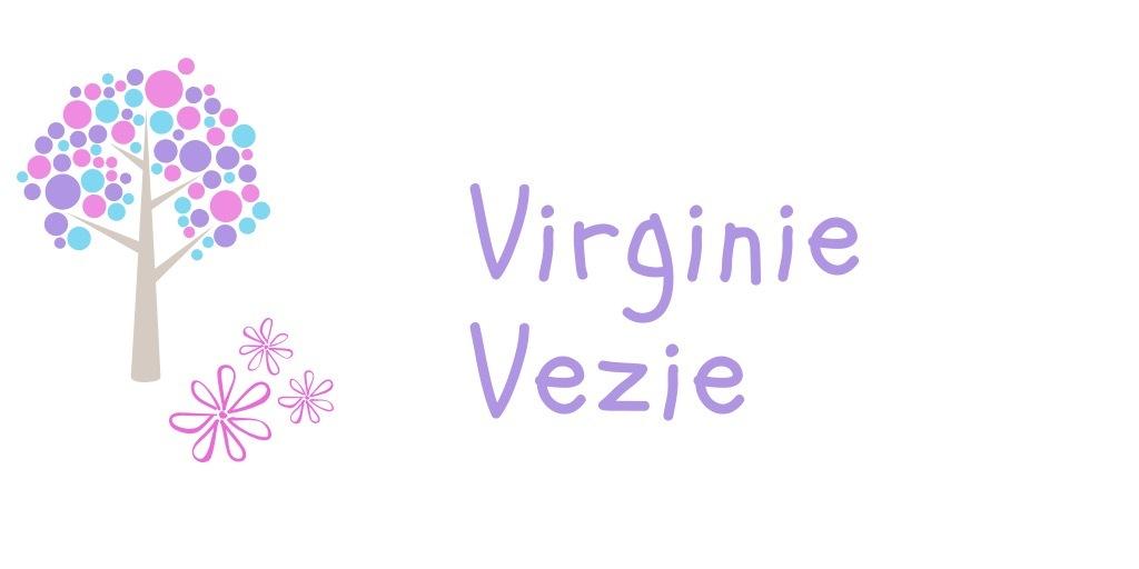 virginie vezie